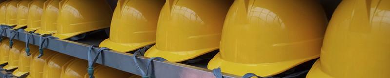 обучение по охране труда в организации