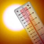 параметры микроклимата на рабочем месте