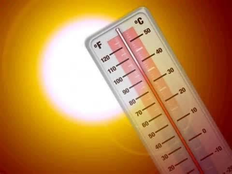 акт замера температуры в помещении образец